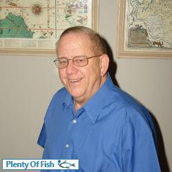 Wade misko reading writing collecting maps aviation for Plenty of fish lincoln ne
